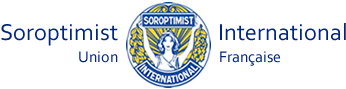 Soroptimist International Union Française - Club de BÉZIERS